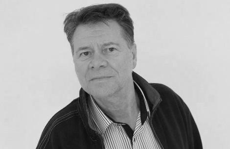 Ladislav Smolík