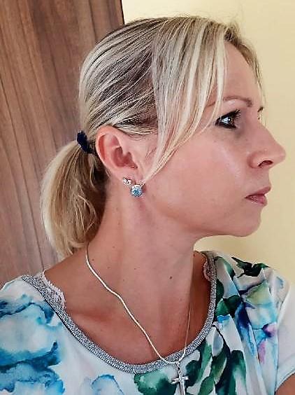 Martina Smolíková